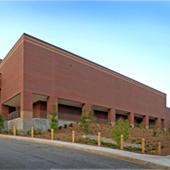 school-building-1
